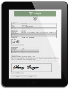 ipad-with-ereg-card